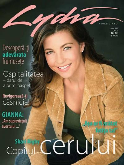 Lidia 42